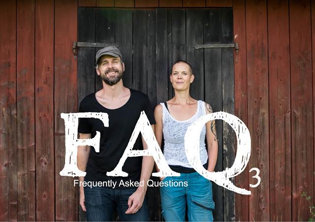 Två odlare emellan FAQ3