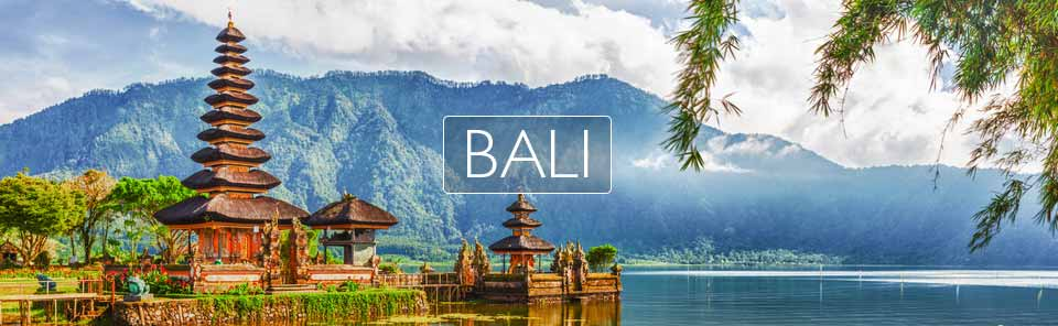Image Result For Bali Holidays Save On Hot Bali Holidays Packages Deals
