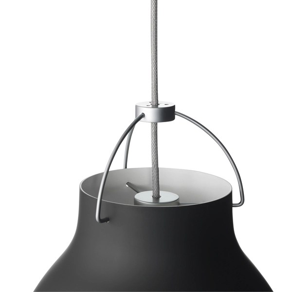 Caravaggio P2 Pendant Light