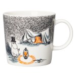 Arabia Moomin Mug Sleep Well Finnish Design Shop