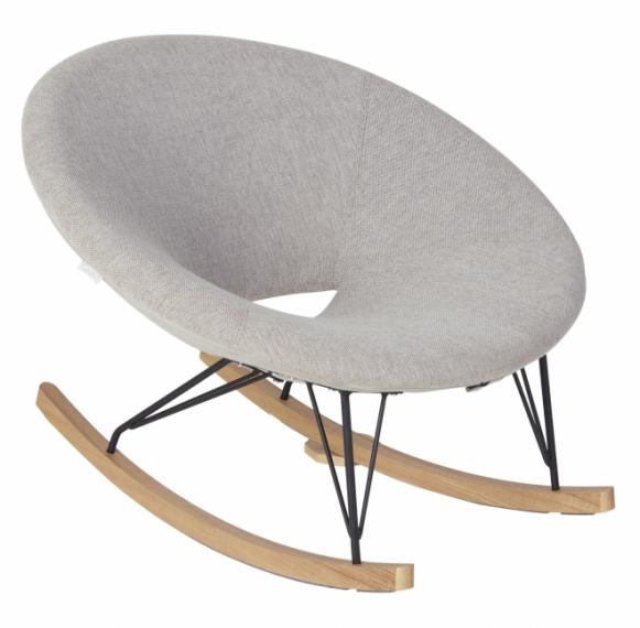 fauteuil d allaitement rocking o chair