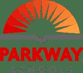 Parkway Schools Logo