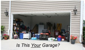 St louis homes for sale blog st louis real estate for Cost to build a garage st louis