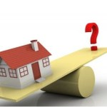 Does Home Ownership Make Financial Sense?