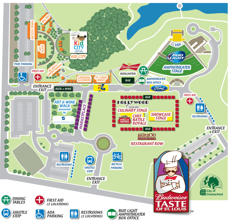Taste of St Louis Event Map.jpg