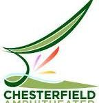 2015 Chesterfield Amphitheater Concert Series Schedule