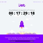 What is Jet.com and How Will It Compete with Amazon?