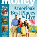 Maryland Heights Makes  Money Magazine's Top 50 Best Places to Live List