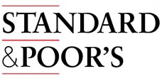 Standard and Poor's Awards AAA Rating to Rockwood School District