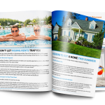 Summer 2016 Home Buyers Guide