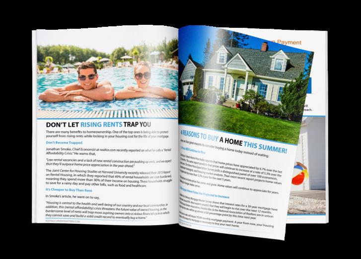 Buyer-Guide-Magazine-Spread