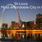 HSH.com Study-St Louis Fourth-Most Affordable City for Homeownership