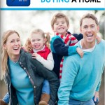 St Louis Winter Home Buyers Guide 2016 Edition