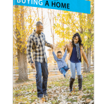 St. Louis Home Buyer Guide Fall 2018 Edition