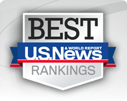 U.S. News and World Report Best Places to Retire