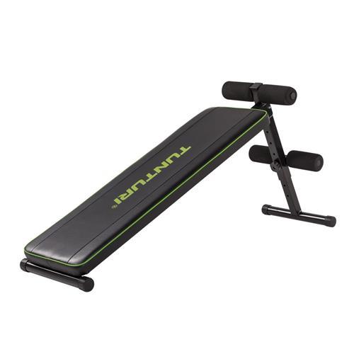 Banc De Musculation Fitness Boutique Bancs De