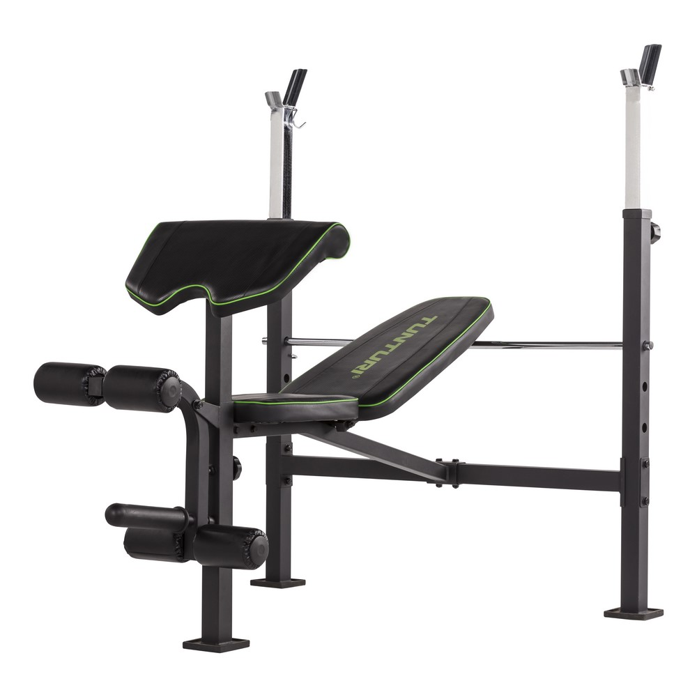 Banc De Musculation WB60 Olympic Width Weight Bench