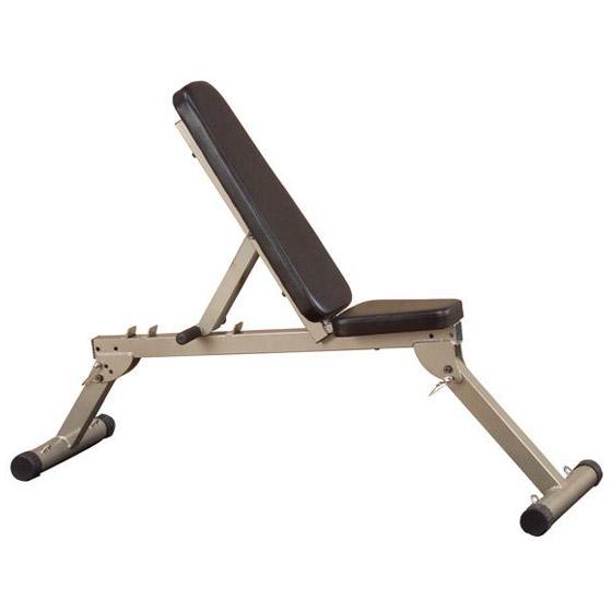 Banc De Musculation Banc Inclin Dclin Pliable BEST