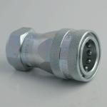 Snabbkoppling hona AF10 ISO7241-A hona ISO-A