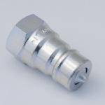 Snabbkoppling hane AM10 ISO7241-A ISO-A