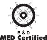 MED-B MED-D