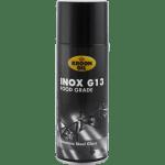 35659 Inox G13 Food Grade Kroon Oil