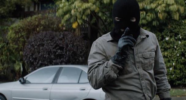True Detective 2 607