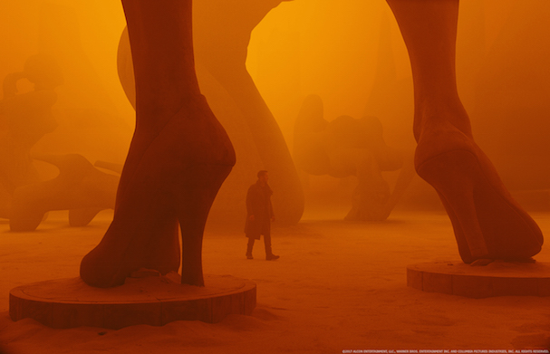 Blade Runner 2049 607 2
