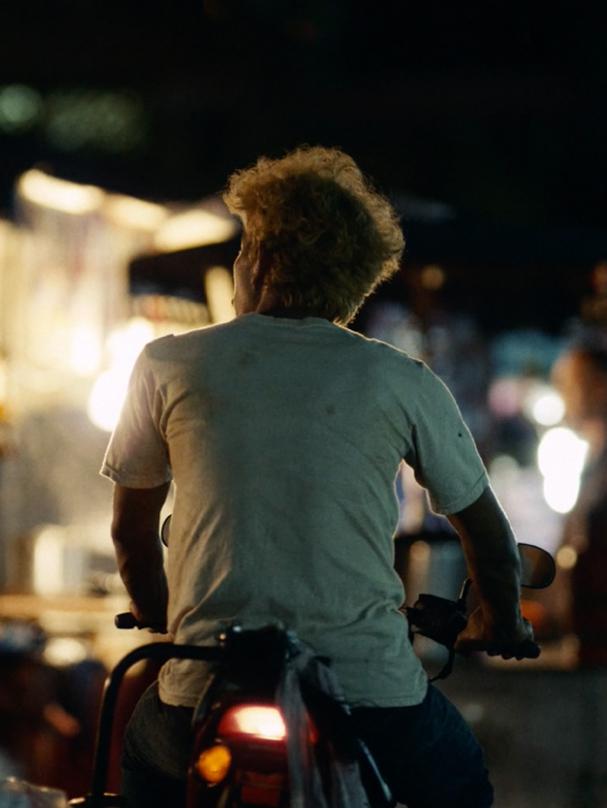 c27ef12ca7 59 ταινίες (τουλάχιστον) που δεν πρέπει να χάσετε στο 59ο Φεστιβάλ ...