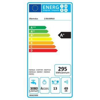 Image result for Electrolux ESL5205LO