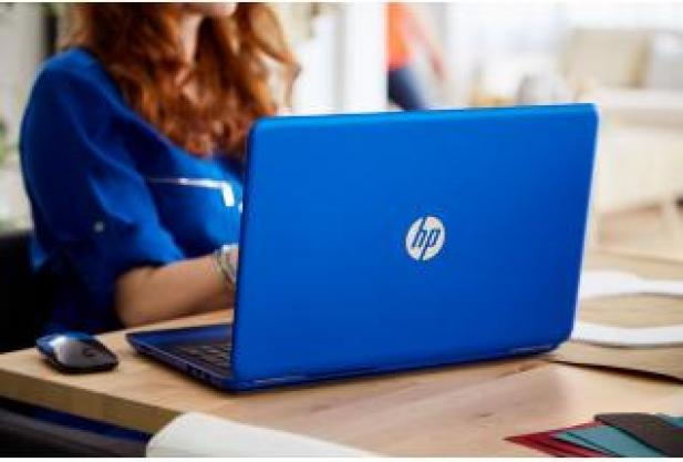 Image result for laptop hp