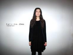 haljina /dress/