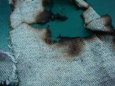 textile-properties_05