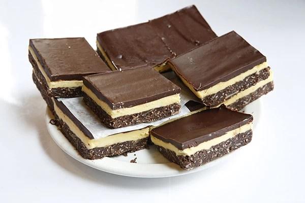 Best Chocolate Coconut Cake