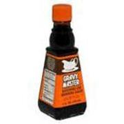 Gravy Master Seasoning and Browning Sauce Calories