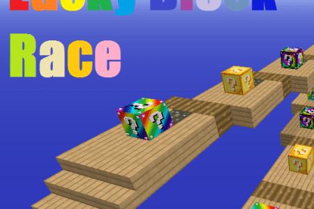 Minecraft Spielen Deutsch Maps Fr Minecraft Bild - Maps fur minecraft 1 8 8