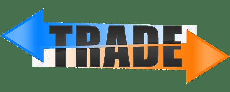 Overview - Trade - Bukkit Plugins - Projects - Bukkit