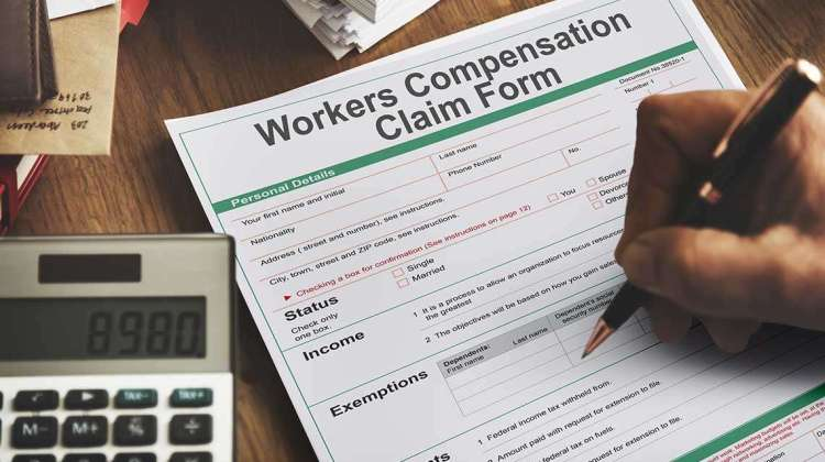 Gig Economy Survival With No Workers Comp