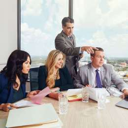 The Essential Guide To A Successful Personal Injury