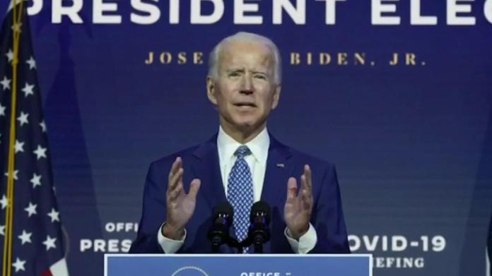 Push for Biden to cancel student debt using executive order grows | Fox Business