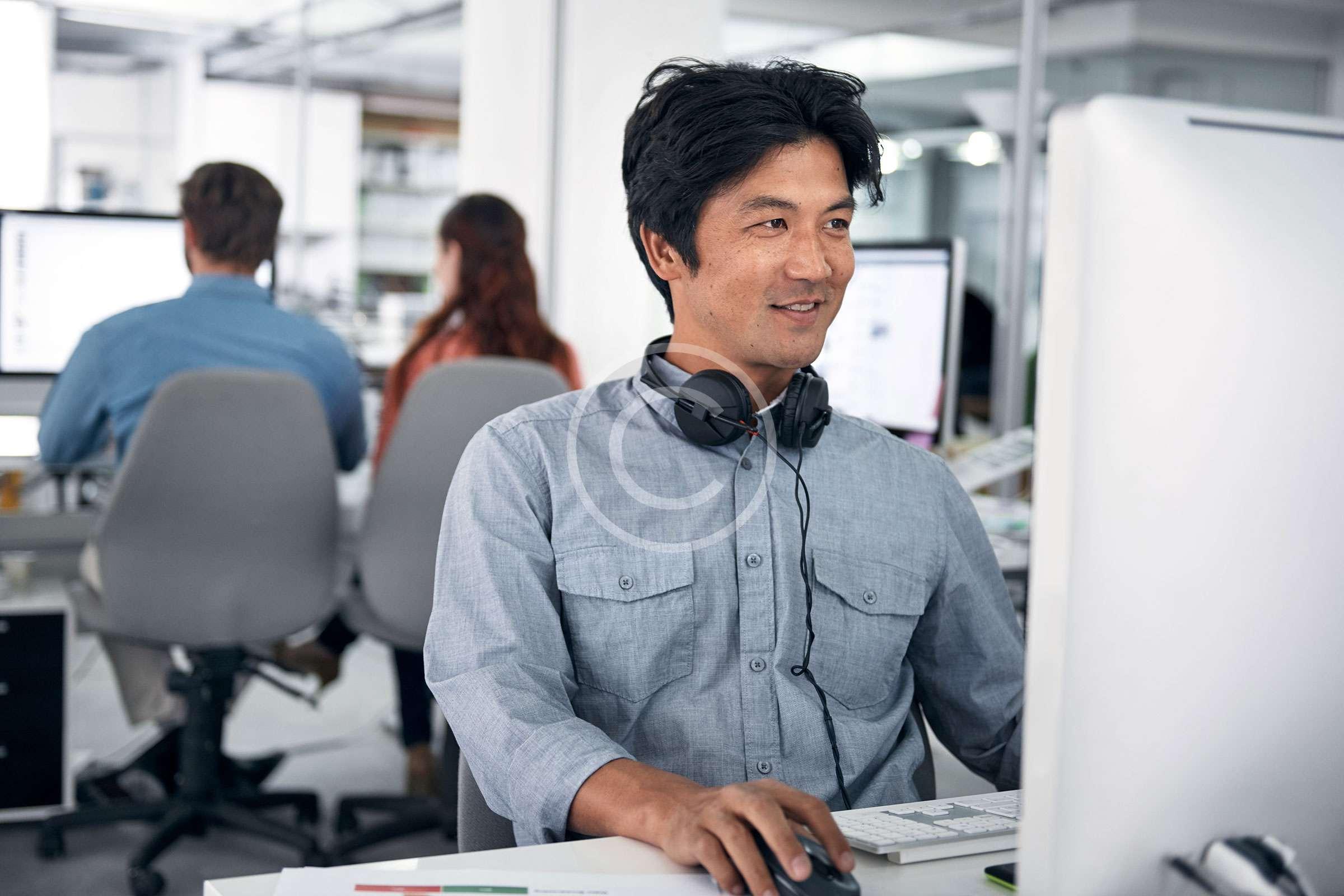 Japanese Language Tips And Practice Skills Framtidskompassen