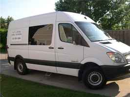 Mobile Pet Grooming Business - Business for Sale in The ...