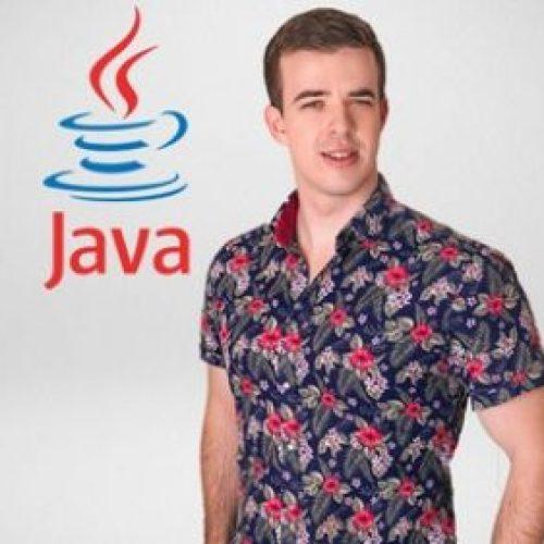 14 Free Courses: Java, Javascript, Python 3, Git & More