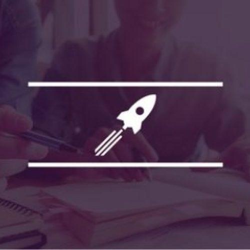 Actualización digital: herramientas para negocios
