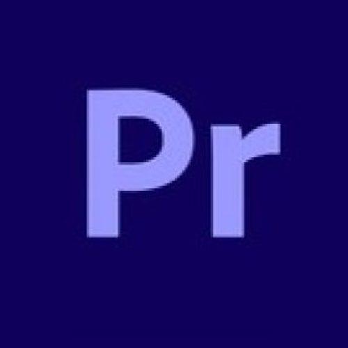 Adobe Premiere Pro 2021 Ultimate Course
