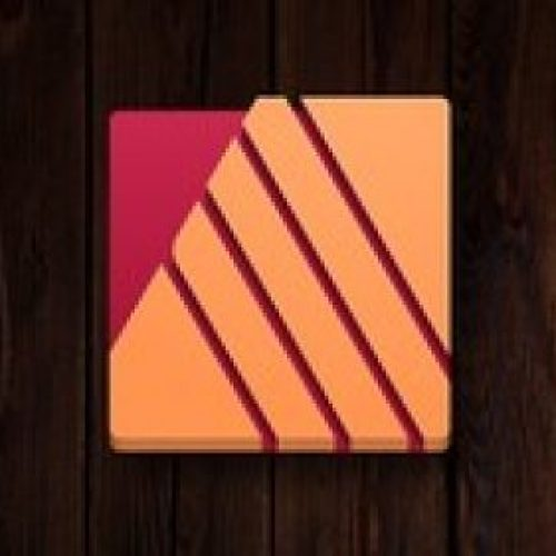 Affinity Publisher Guide – Affinity Publisher for Beginners