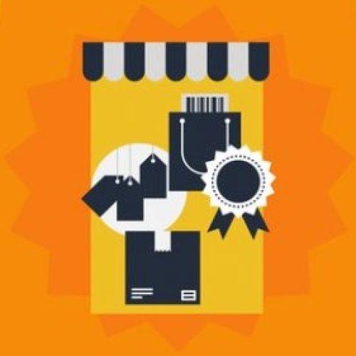 Amazo Quickstart: Amazing No-Risk No-Capital Amazon Selling