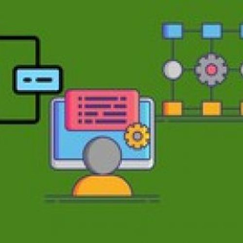 Automate Web Scraping Using Python Scripts and Spiders