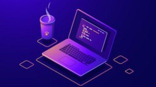 FREE  24.99   ~  Basic & Advanced Python (with Numpy, Pandas, Matplotlib)