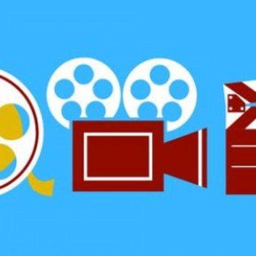 Basics Of Stop Motion Animation Using Canva And OpenShot